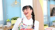 Cristina Catese - rzymianka, która uczy włoskiej kuchni w Polsce