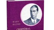Cristóbal Balenciaga. Mistrz nas wszystkich
