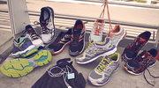 Crivit Pro - profesjonalny sprzęt do biegania w Lidlu