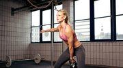 CrossFit – za czym tłumy szaleją?