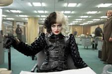 """""""Cruella"""": Gdzie Emma Stone ćwiczyła diaboliczny śmiech?"""