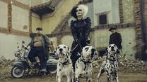 """""""Cruella"""" [trailer]"""
