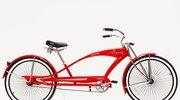 Cruisery - limuzyny wśród rowerów
