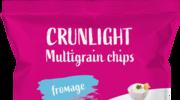 Crunlight - chwila dla siebie w czterech smakach!