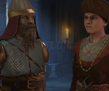 Crusader Kings 3 posiada już 100 modyfikacji