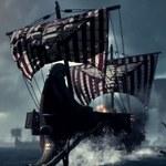 CryEngine: Crytek prezentuje nową wersję silnika