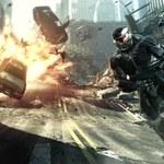 Crysis 2 - Nowy Jork płonie!