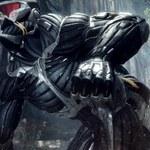 Crysis 3 najlepszą czy najsłabszą odsłoną serii?