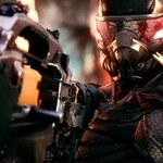Crysis 3: Test trybu Multiplayer