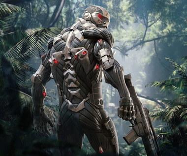 Crysis Remastered potwierdzony oficjalnie, premiera latem