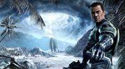 Crysis: Warhead na komputerze za 400 euro?
