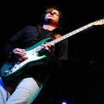Crystal Viper bez gitarzysty