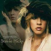 Crystal Visions - The Very Best Of Stevie Nicks