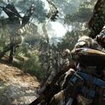 """Crytek: """"Oprawa graficzna stanowi 60% gry"""""""