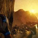 """Crytek ujawnia nowy CRYENGINE V i model płatności """"Płać ile chcesz"""""""
