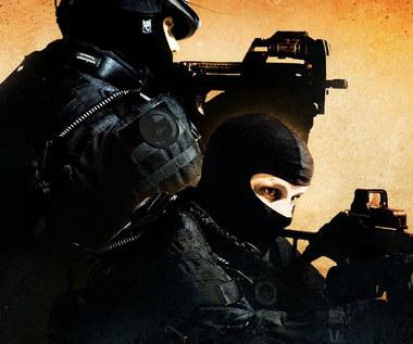 CS:GO bije kolejny rekord liczby graczy. Strzelanka jest popularniejsza od Dota 2