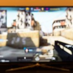 ​CS:GO: Brollan oficjalnie we fnatic