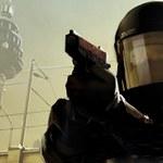 CS:GO: EnVyUs wraca do gry, felps i spółka w organizacji, zmiany w Renegades