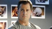 """""""CSI: Kryminalne zagadki Las Vegas"""": George Eads wylądował na dywaniku"""