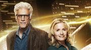 """""""CSI: Kryminalne zagadki Las Vegas"""": Gwiazdy powrócą w finałowym odcinku"""