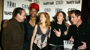 """""""CSI: Kryminalne zagadki Las Vegas"""": Niezbędnik fana"""