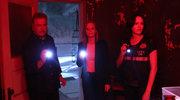 """""""CSI: Kryminalne zagadki Las Vegas"""": Sensacyjny powrót po latach!"""