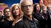 """""""CSI: Kryminalne zagadki Las Vegas"""": To koniec serialu?"""