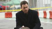 """""""CSI: NY"""" wystartował w Polsacie"""