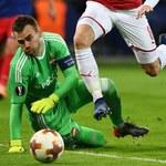 CSKA Moskwa w fazie grupowej Ligi Mistrzów zagra na Łużnikach