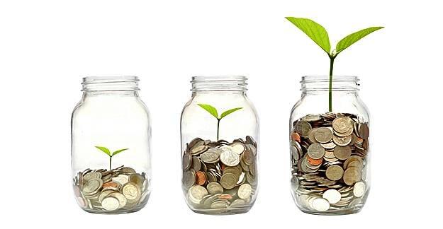 CSR. Biznes Społeczeństwo Środowisko /©123RF/PICSEL