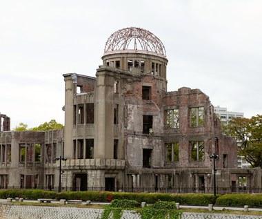 Cud w Hiroszimie