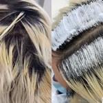 """""""Cud"""" w salonie fryzjerskim. Dokonała niemożliwego"""