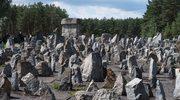 """Cud w Treblince. Zwycięskie powstanie w najsprawniejszej """"fabryce śmierci"""""""