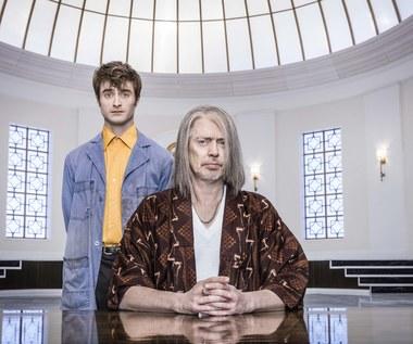 """""""Cudotwórcy"""" od 20 lutego w HBO"""