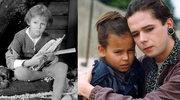 Cudowne dzieci, które zrobiły karierę