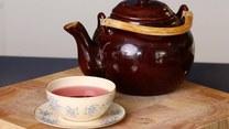 Cudowne właściwości herbat. Dlaczego warto je pić?