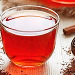 Cudowne właściwości herbaty z czerwonego krzewu