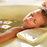 Cudowne właściwości kąpieli siarczkowej