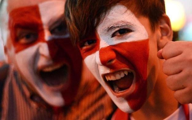 Cudze chwalicie, swego nie znacie - czyli branża gier komputerowych oczami Polaków /AFP
