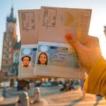 Cudzoziemcy masowo napływają do Polski. I pracują legalnie