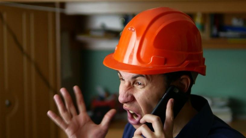 Cudzoziemcy pracujący w naszym kraju coraz częściej skarżą się na polskich pracodawców /123RF/PICSEL
