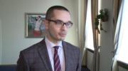 Cudzoziemcy z Dalekiego Wschodu i Azji ratunkiem dla polskiego rynku pracy
