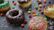 Cukier czy tłuszcz, przez co bardziej tyjemy?