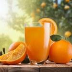 Cukier dodany do soków to mit