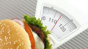 Cukier i cholesterol pod kontrolą. Badania i odpowiednia dieta