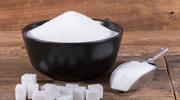 Cukier kontra słodziki. Mity i fakty
