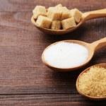 Cukier krzepi czy szkodzi zdrowiu? Największe mity na temat cukru