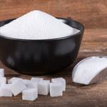 Cukier – legalny narkotyk?