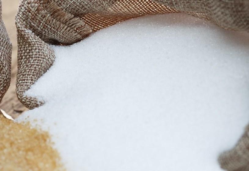 Cukier ma wiele walorów /©123RF/PICSEL