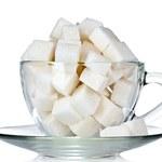 Cukier należy opodatkować